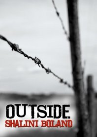 Outside (Outside, Bk 1)