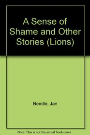 A Sense of Shame and Other Stories (Lions)