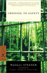 Crossing to Safety