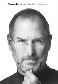 Steve Jobs: A Biografia (Em Portugues do Brasil)