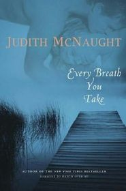 Every Breath You Take (Second Opportunities, Bk 4)