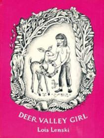 Deer Valley Girl