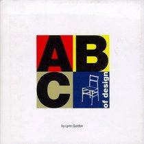 ABCs of Design