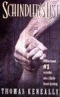 Schindler's List - International Edition