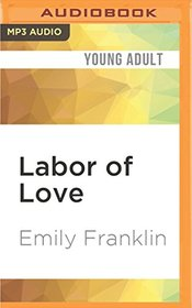 Labor of Love (The Principles of Love)
