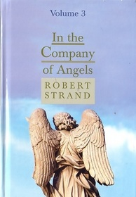 In The Company of Angels (Volume 3)