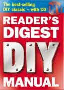 Reader's Digest DIY Manual (Readers Digest)
