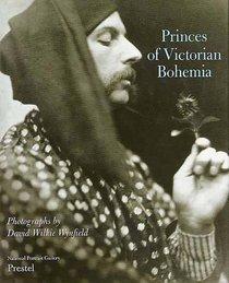 Princes of Victorian Bohemia