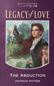 The Abduction (Legacy of Love)
