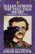 The Tell-tale Heart : The Life and Works of Edgar Allen Poe
