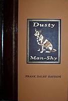 Dusty / Man-Shy