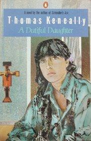 A Dutiful Daughter