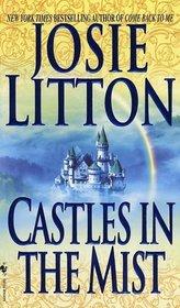 Castles in the Mist  (Akoran, Bk 3)