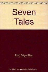 Seven tales