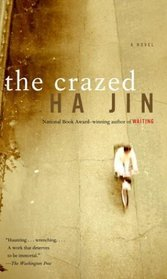 The Crazed (Vintage International)