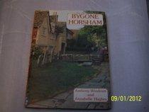 Bygone Horsham (Bygone series)