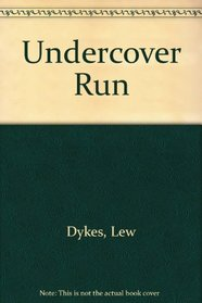 Undercover Run