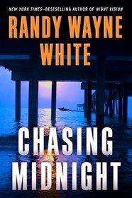 Chasing Midnight (Doc Ford, Bk 19)