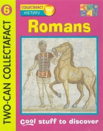 Romans (Collectafacts)