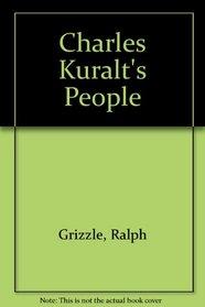 Charles Kuralt's People