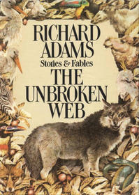 The Unbroken Web