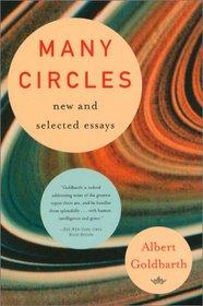 Many Circles