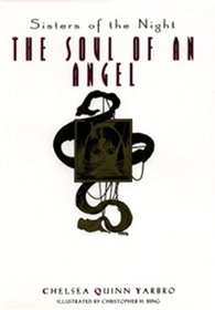 The Soul of an Angel (Sisters of the Night)