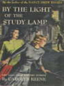 By the Light of the Study Lamp (Dana Girls, No 1)