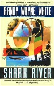 Shark River (Doc Ford, Bk 8)