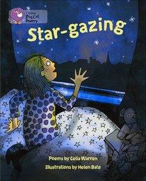 Star-gazing: Copper/Band 12 (Collins Big Cat)