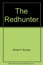 The Redhunter