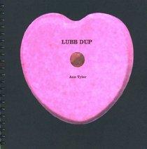Lubb Dup