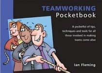 Teamworking (Management Pocketbooks)
