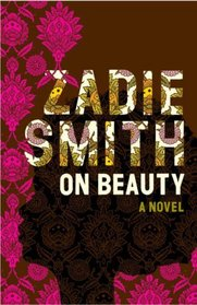 On Beauty [Signed First Printing]