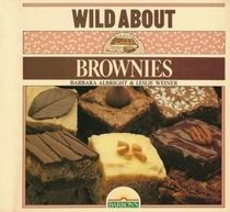 Wild About Brownies
