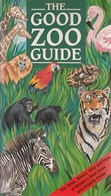 The Good Zoo Guide