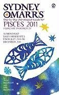 Sydney Omarr's Day-By-Day Astrological Guide for the Year 2011: Pisces (Sydney Omarr's Day By Day Astrological Guide for Pisces)