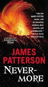 Nevermore (The Best of Maximum Ride)