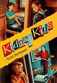 Kidnap Kids