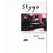 STYGO