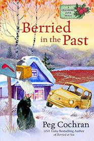 Berried in the Past (Cranberry Cove, Bk 5)
