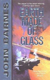 Earth Made of Glass (Giraut)