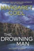 The Drowning Man (John O'Malley and Vicki Holden Mysteries (Hardcover))