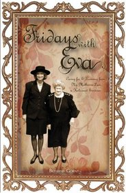 Fridays with Eva