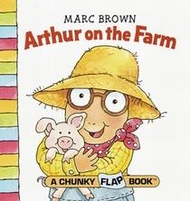 Arthur on the Farm