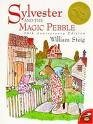 Sylvester and the Magic Pebble (AUDIOBOOK) [CD]
