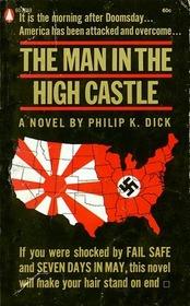 Man In A High Castle