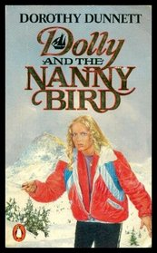 Dolly and the Nanny Bird
