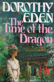 The Time of the Dragon