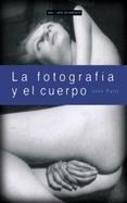 Como Hacer Mejores Videos (Spanish Edition)